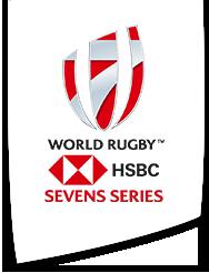 Latest Women S Series Standings Hsbc World Rugby Sevens Series Worldrugby Org Sevens Series