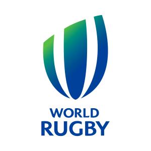Regulación 12 : DISPOSICIONES SOBRE LA VESTIMENTA DE LOS JUGADORES | World Rugby