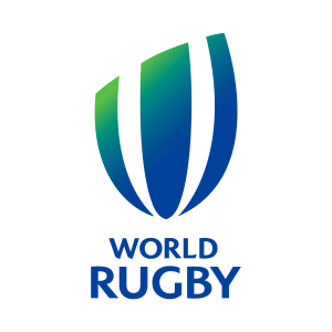 World Rugby launches Tackle Ready to educate players on safe tackle technique | World Rugby