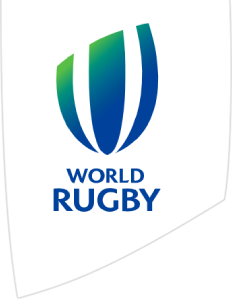 World Rugby
