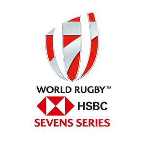 HSBC World Rugby Sevens Series 2020 Tickets